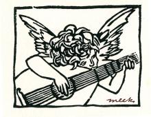 jm_angel_mandolin