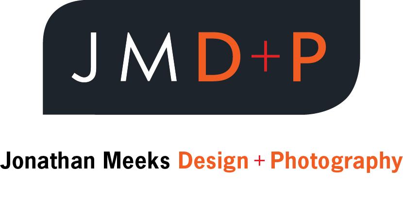 Jonathan Meeks Design + Photography