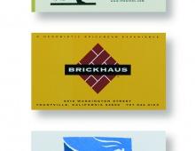 logo_3bc_stacked 2