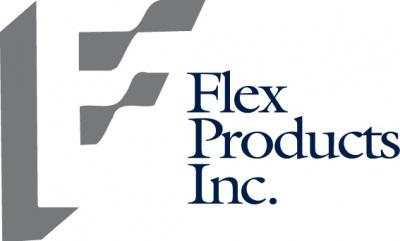 Flex Products, Inc.