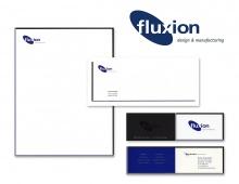 logo_fluxion_items 2
