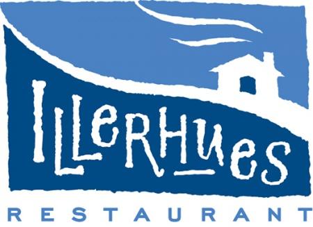 Illerhues Restaurant