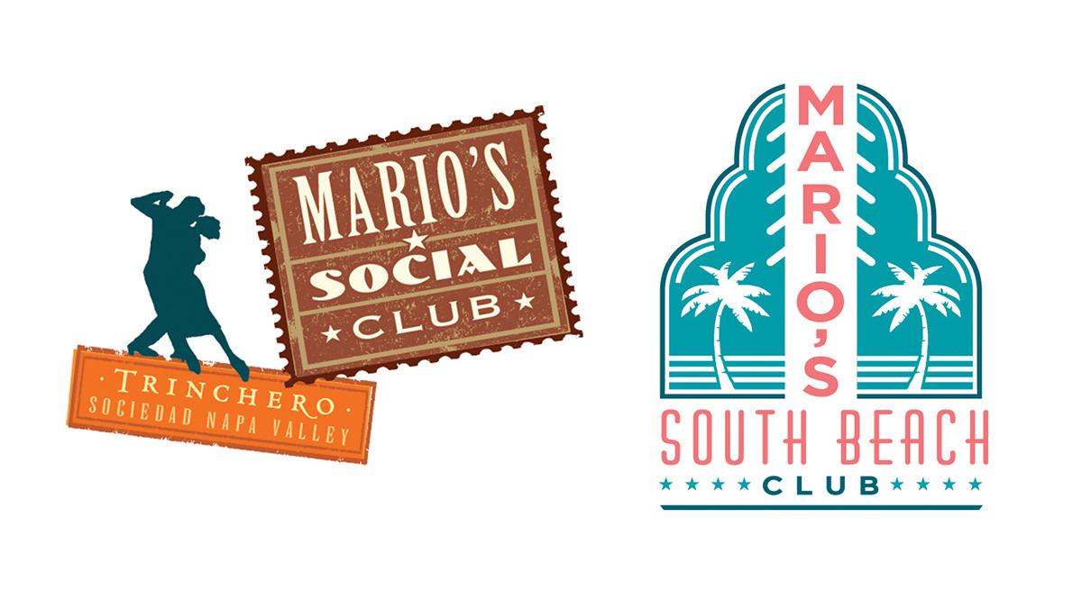 Mario's Social Club & Mario's South Beach Club