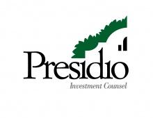 presidio_preview-01