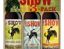 tt_show_3pack 2