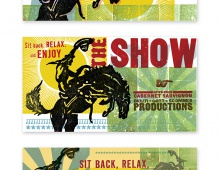 3thieves_show_3postcards_wp