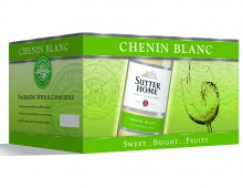 sh_chen_blanc_tray_persp_flat_wp