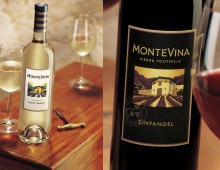 montevina_bottle_details