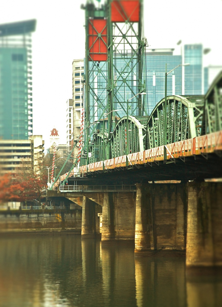 hawthorne_bridge_JMD