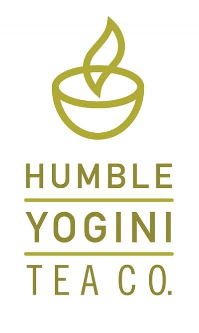 Humble Yogini Tea Co.