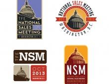 nsm2013_logos-01