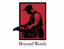 beyond_words_preview-01