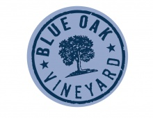 blue_oak_preview-01