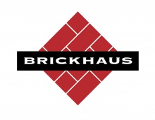 brickhaus_preview-01