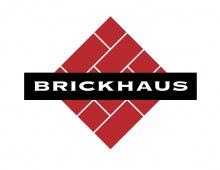 brickhaus_preview-01