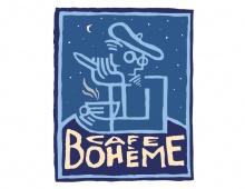 cafe_boheme_preview-01