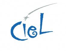 ciel_preview-01