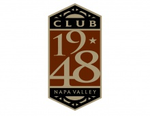 club_1948_preview-01
