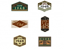 club_1948_studies_preview-01