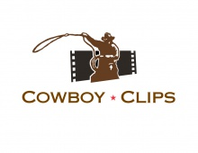 cowboy_clips_preview-01