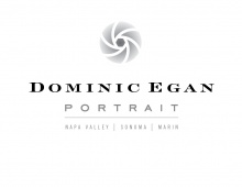 dominic_egan_preview-01