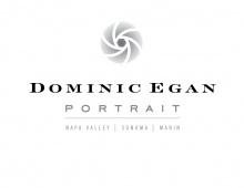 dominic_egan_preview-01