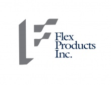 flex_products_preview-01
