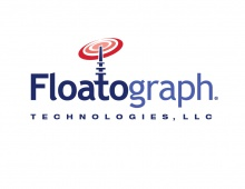 floatograph_preview-01