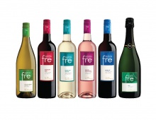 fre_bottles_preview-01