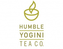 humbleyogini_preview-01