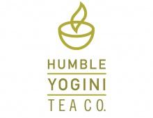 humbleyogini_preview-01