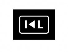 kevin_lynn_preview-01