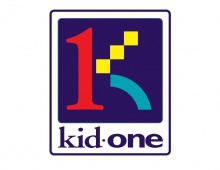 kid_one_preview-01