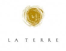 la_terre_preview-01