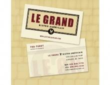 le_grand_bc_preview-01
