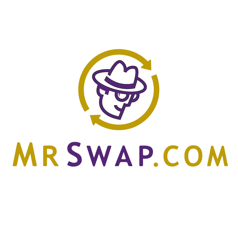 Mr.Swap.com