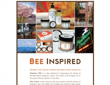 ls_bee_inspired_ad_preview-01