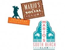 marios_2_logos_preview-01