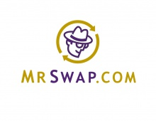 mr_swap_preview-01