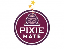 pixie_mate_preview-01