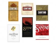 santino_studies_preview -01