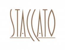 staccato_preview-01