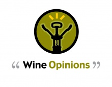 wine_opinions_preview-01